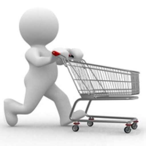 Hướng dẫn các cách mua hàng trên Fan Sport Shop