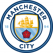 English clubs