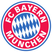 German clubs