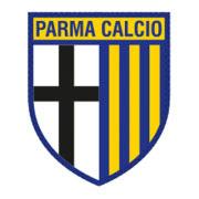 Italian clubs