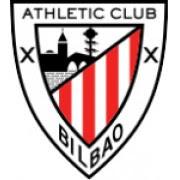 Spainish clubs
