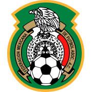 Bắc Mỹ (CONCACAF)
