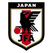 Châu Á (AFC)