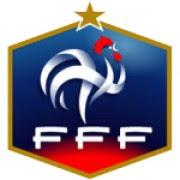 Châu Âu (UEFA)