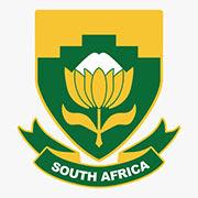 Châu Phi (CAF)