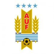 Nam Mỹ (CSF)