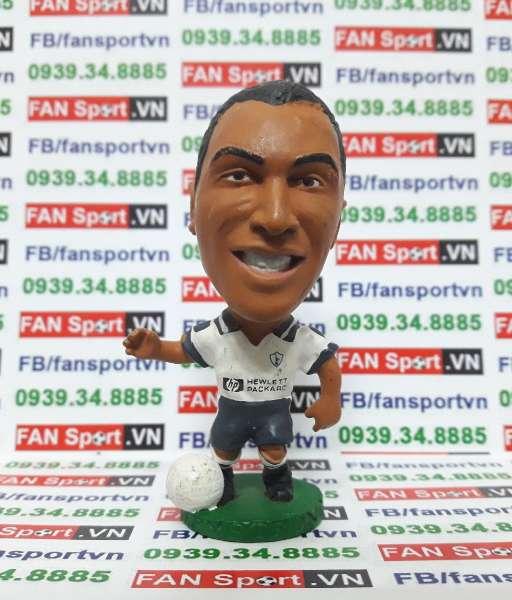 Tượng Chris Armstrong Tottenham 1995-1997 home - corinthian PL128