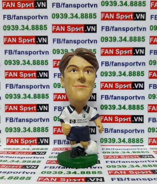 Tượng Darren Anderton Tottenham 1995-1997 home - corinthian PL148