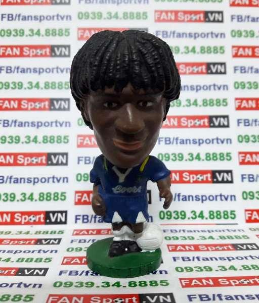 Tượng Ruud Gullit Chelsea 1995 - 1997 home - corinthian PL89