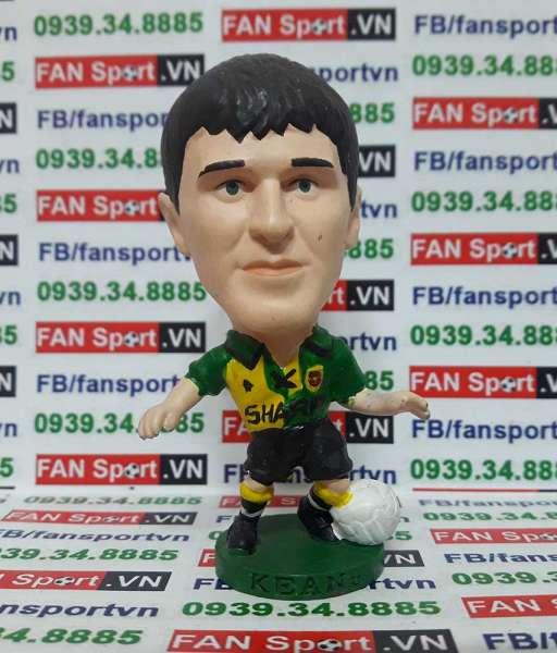 Tượng Roy Keane Manchester United 1992-1995 third- repaint corinthian