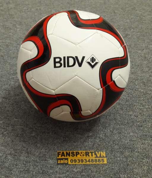 Bóng Manchester United - BIDV size 5 ball