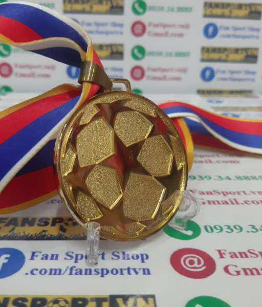 1999 Champion League Manchester United champion medal gold 1998