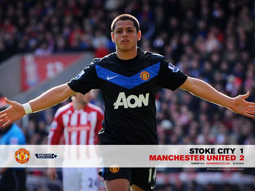 Áo đấu Manchester United 2010-2011 third shirt jersey red AON Nike